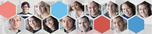 SiteGround Team
