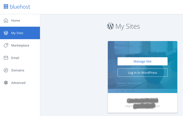 How to Activate Free SSL Certificate on BlueHost Hosting?