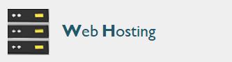 Share Web Hosting