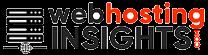 Web Hosting Insights